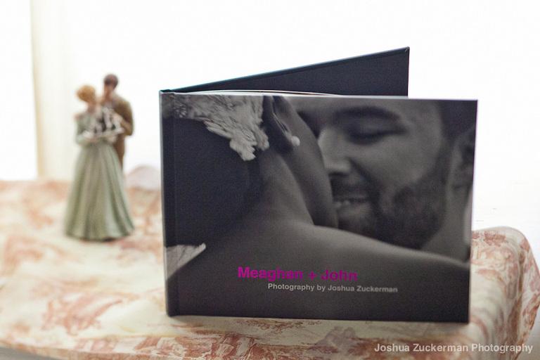 emerson_resort_and_spa-wedding-book-02