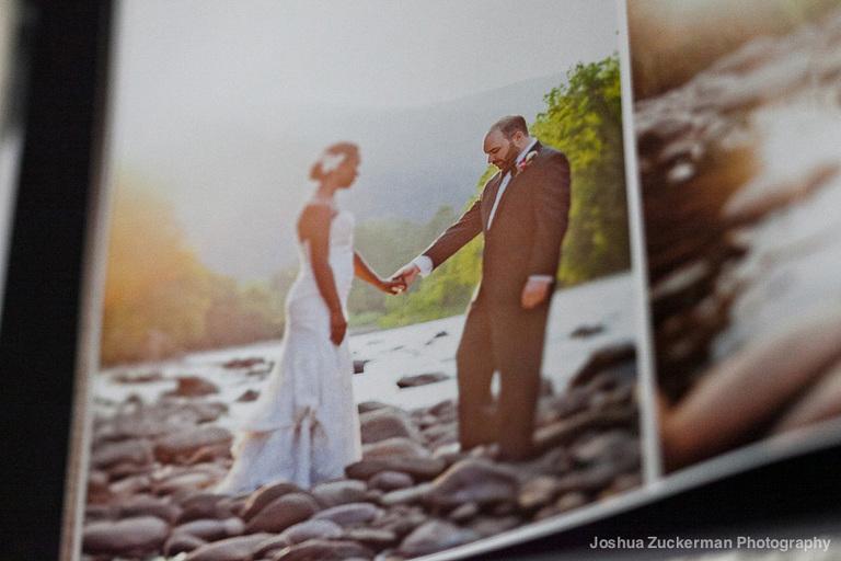 emerson_resort_and_spa-wedding-book-03