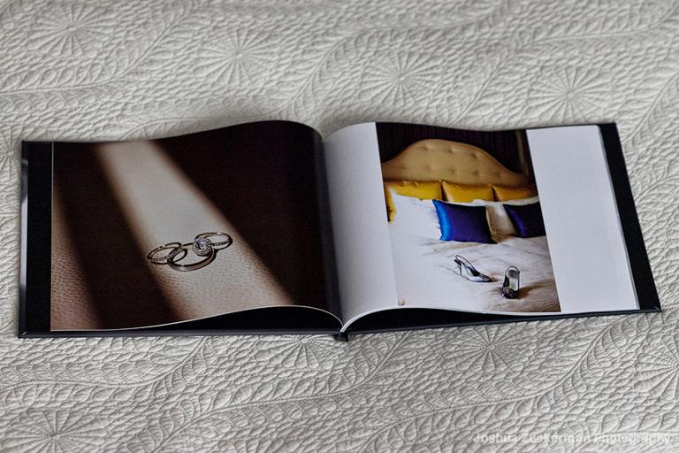 emerson_resort_and_spa-wedding-book-04