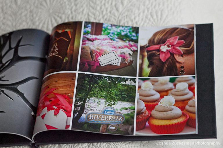 emerson_resort_and_spa-wedding-book-05