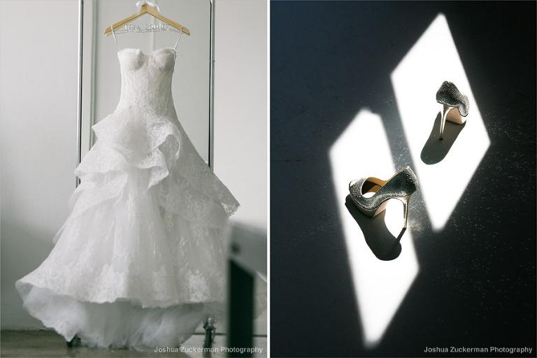 """Tribeca Rooftop wedding photos"""