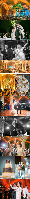 guastavino's wedding_2