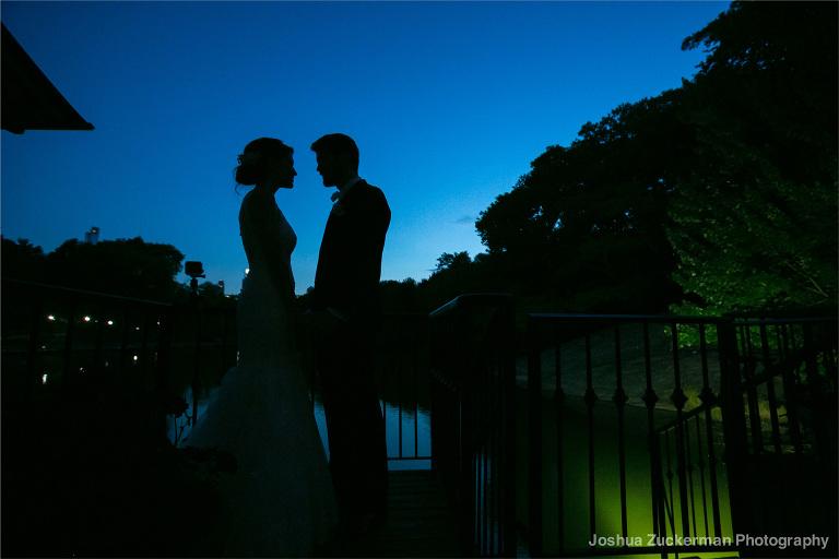 Central_Park_Boat_House_Wedding-01