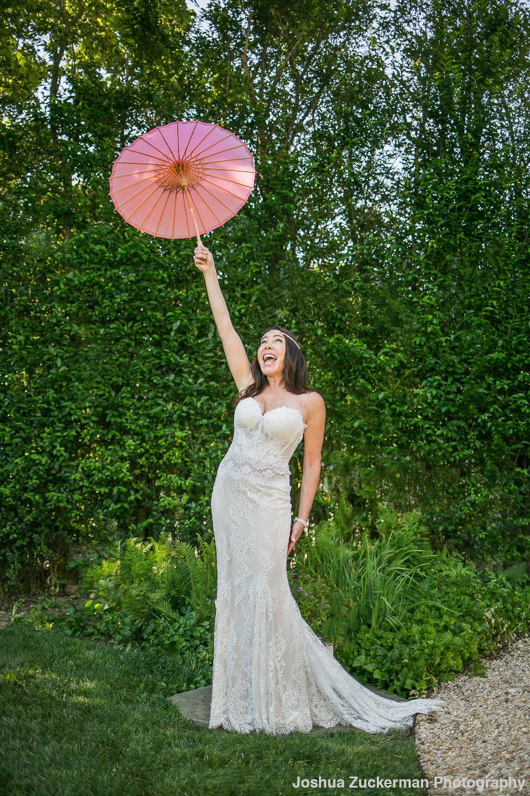 gansett_green_manor_montauk_wedding-01