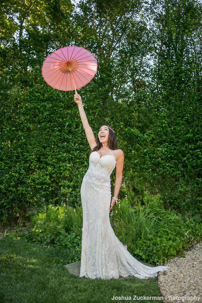 gansett_green_manor_montauk_wedding-01