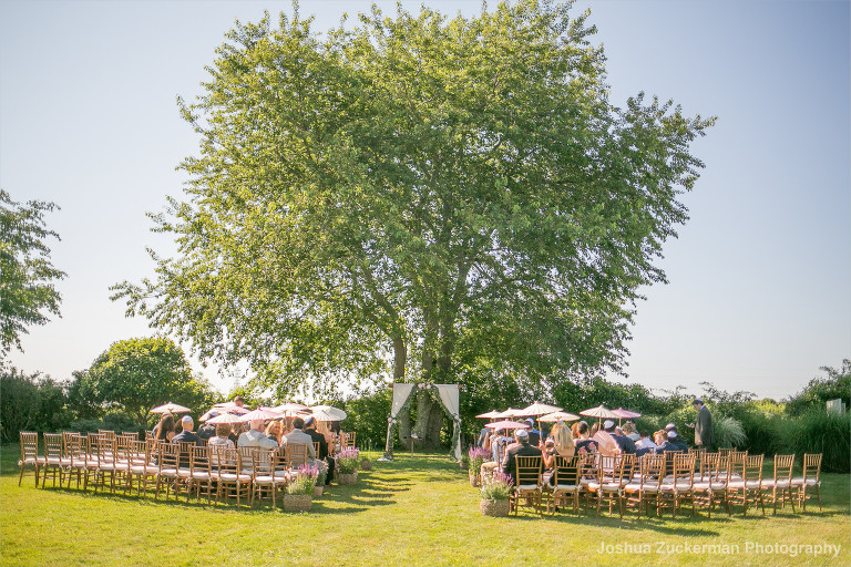gansett_green_manor_montauk_wedding-06