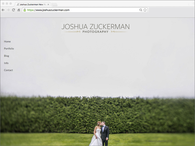 bigger-is-better-joshua-zuckerman-photography