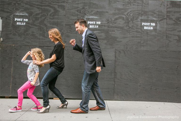 03-family-portriats-new-york-city-130510
