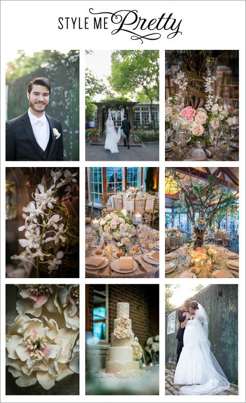 central_park_boathouse_wedding